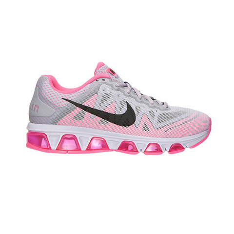 Sneaker.vn - 683635-501 - Women's Nike Air Max Tailwind 7 Running Shoes - 2,790,000