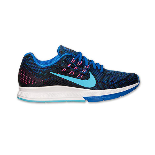 Sneaker.vn - 683737-400 - Women's Nike Zoom Structure 18 Running Shoes - 3,170,000