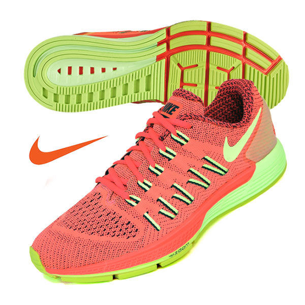 Sneaker.vn - 749338-607 - Nike Air Zoom OdysseyMen's running shoes FA15 - 5060000