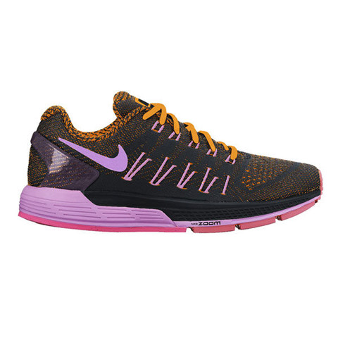 Sneaker.vn - 749339-800 - Nike Air Zoom Odyssey Women Running Shoes - 5060000