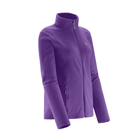 Sneaker.vn - L35354200-PANORAMA-FZ-MIDLAYER--W-GRAPE-JUICE-1430000