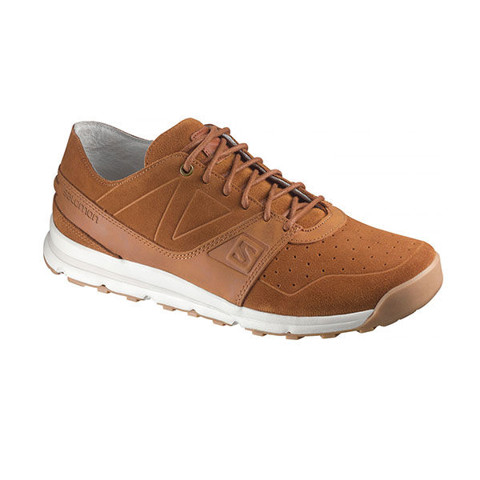 Sneaker.vn - L362271-OUTBAN-LOW-PREMIUM-RAWHID-2900000