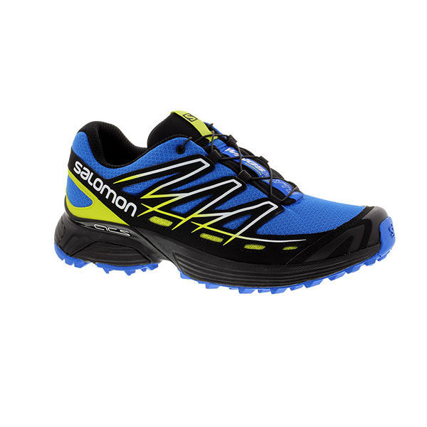 Sneaker.vn - L37594000-WING-FLYTE--UNION-BLUE-BLACK--3140000