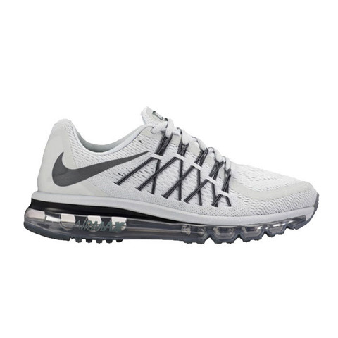 Sneaker.vn - 698903-010 - New Women's Nike Air Max 2015 Running Shoes - 6072000