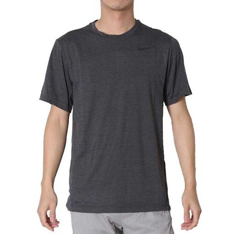Sneaker.vn - 742229-010 - Áo Nike Nam DRI-FIT TRAINING SS - 1023000