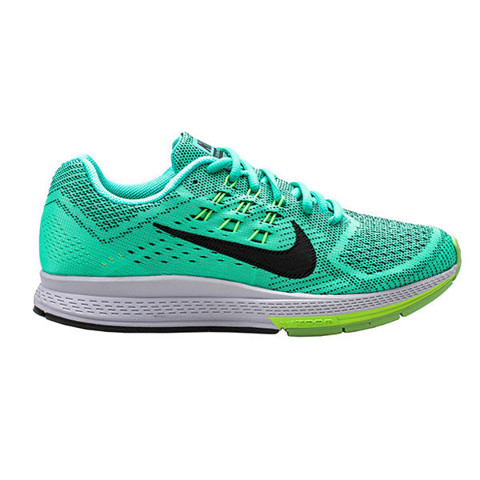 Sneaker.vn - 683737-303 - Giày Nike Nữ Chạy Bộ Nike Air Zoom Structure 18