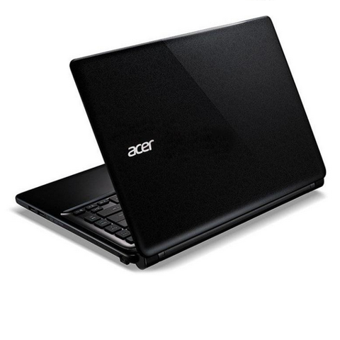 Acer Aspire E5-573 i3/ 4GB/ 500GB/ 15.6''HD