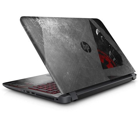HP Star War 16 i7/8G/1TB/ GF940M 2G/ 15.6