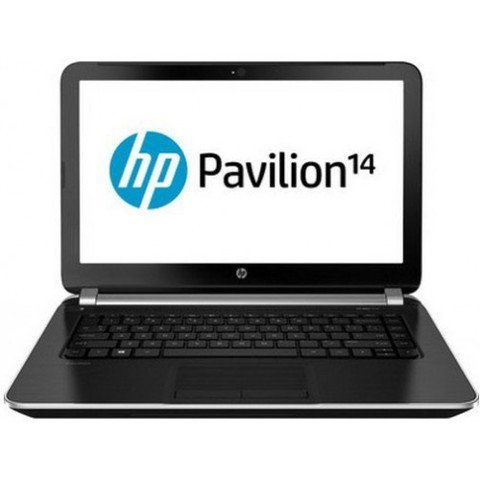 HP ZBook 15 i7/8G/750GB/ QuadPro K2100 2G/ 15.6