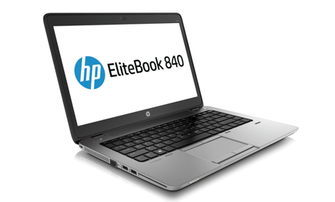 HP EliteBook 840 I5/4GB/500G/14.0