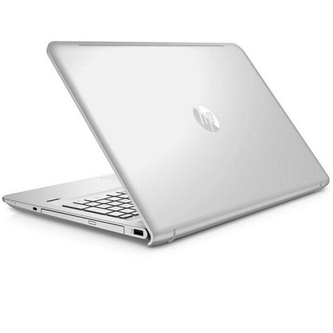 HP Envy 15 i7/8GB/1T/GF940M 2G /15.6