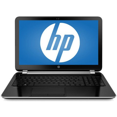 HP Paviliion 14 i3/4GB/500GB/14