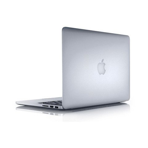 Apple Macbook Pro Retina Mgx92zp/A (Mid 2014) Core I5 2.8GHZ, 8GB Ram, 512GB SSD, 13.3 Inch, Mac Os X 10.9 Mavericks