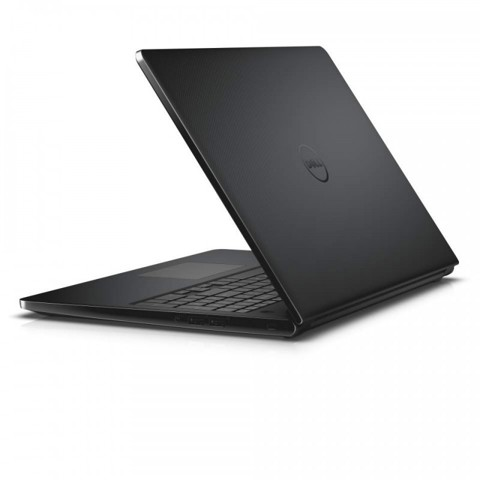 Dell Inspiron 3558 i3/ 4GB/ 1TB/ 15.6