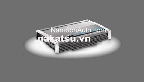 Amplifiers 2 kenh AUDITOR 2300 2 x 300