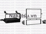 MẶT DƯỠNG NISSAN FRONTIER 05-09