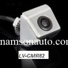 Camera lùi full HD Lotusviet LV-CMR82