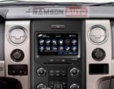 DVD Flyaudio Ford F150 2013