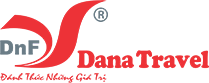 Dana Travel