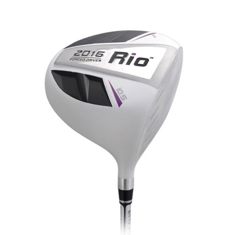 gay-golf-driver-pgm-2016-rio