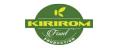 Kirirom Food Production (Cambodia)