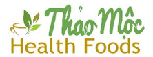 Viet Advertising