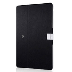 Bao Da Ipad Air  BASEUS