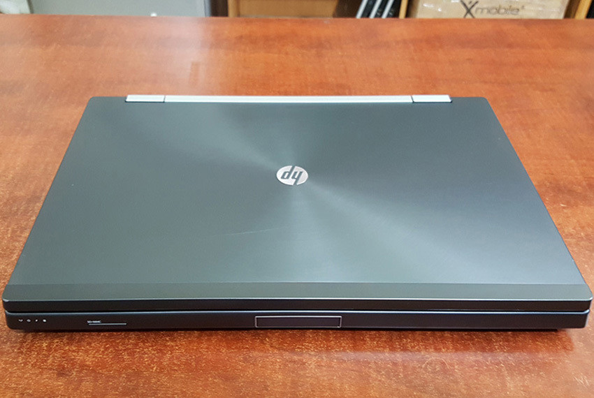 HP ELITEBOOK 8570W CARD RỜI K1000M