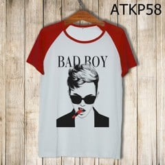 Áo Bad Boy-ATKP58