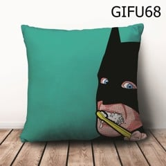 Gối Bad Batman - GIFU68