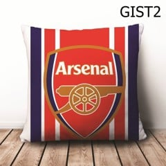 Gối Arsenal  - GIST2