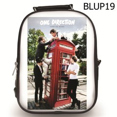 Balô One Direction - BLUP19