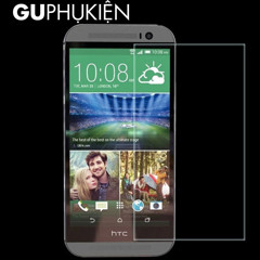 dan-cuong-luc-htc-one-m8-tempered-glass
