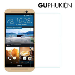 dan-cuong-luc-htc-one-m9-tempered-glass