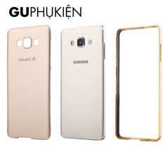 op-lung-samsung-galaxy-a7-perfect-protection