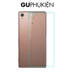 dan-cuong-luc-sony-xperia-z3-back-tempered-glass