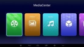 Hướng dẫn update firmware 3.0.3 trên các dòng Android Box Himedia