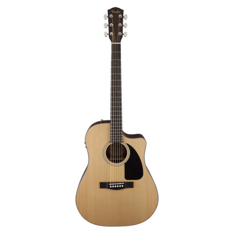FENDER CD-100CE 0961532021