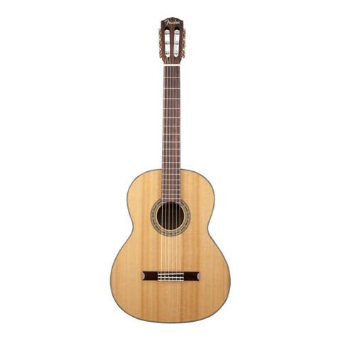 Một vài điều cần biết về acoustic guitar
