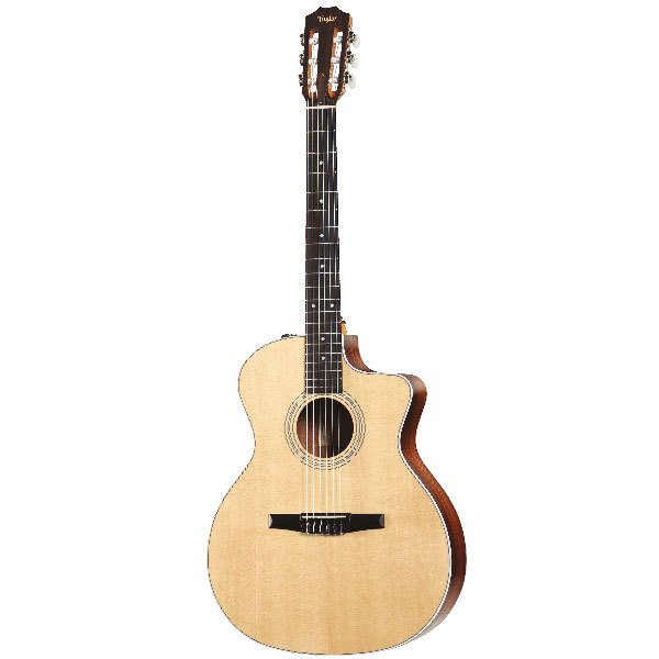 TAYLOR 214CE-N