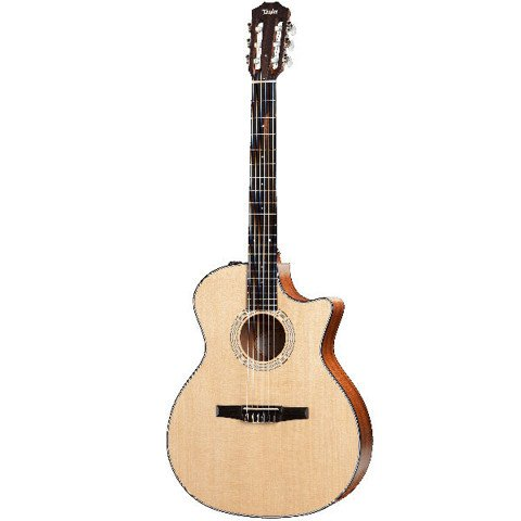 TAYLOR 314CE-N