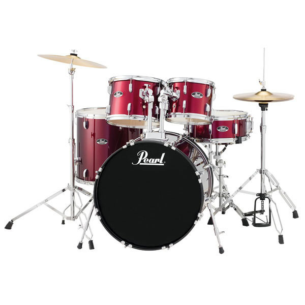 PEARL RS584C/C91
