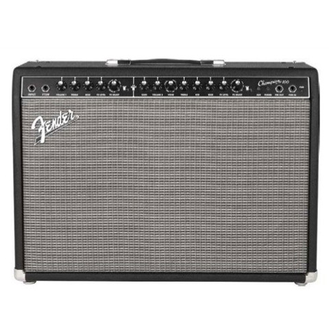 FENDER 2330406900 CHAMPION 100 230V EU