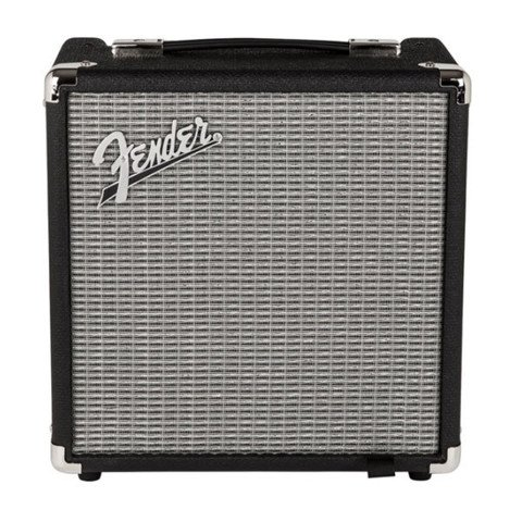 FENDER 2370106900 RUMBLE 15 V3230V EUR