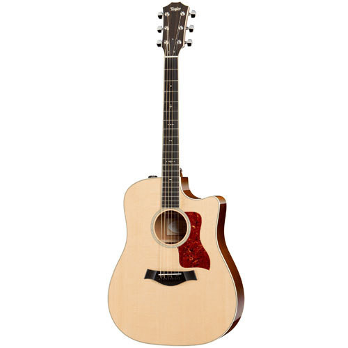 TAYLOR 510CE ACOUSTIC GUITAR