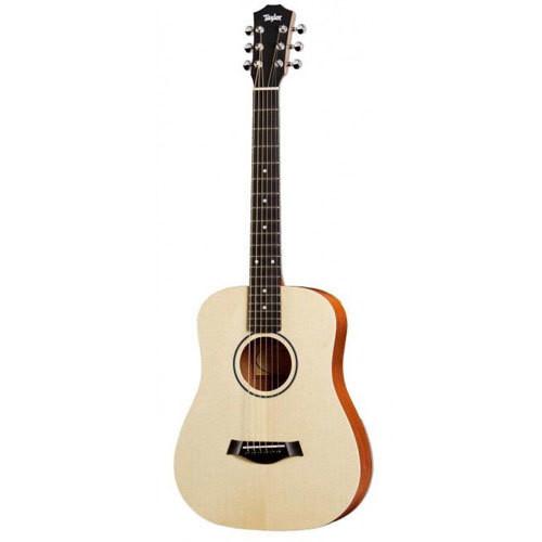 TAYLOR BT1-E ACOUSTIC GUITAR