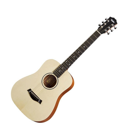 TAYLOR BT1 ACOUSTIC GUITAR
