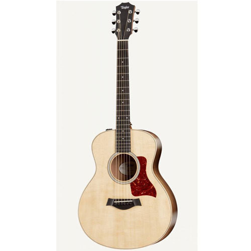 TAYLOR GS MINI-e RW ACOUSTIC GUITAR