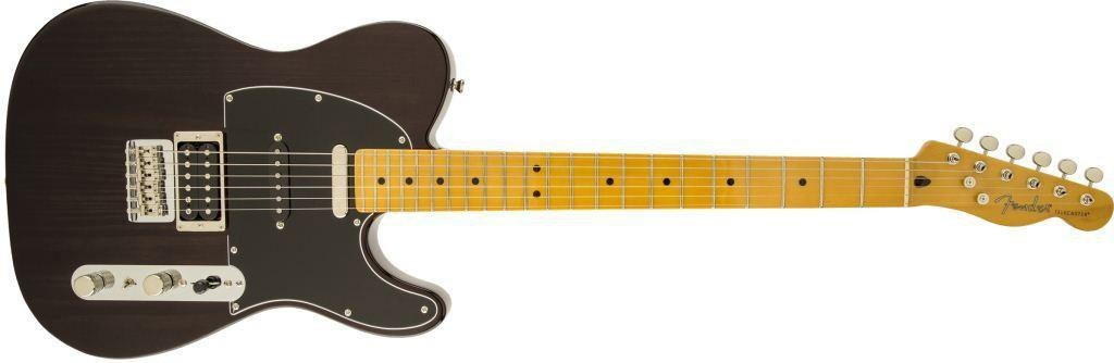 FENDER  0241102569 MODERN PLAYER TELECASTER® PLUS