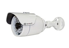 Camera HD-SDI VANTECH VP-5702A